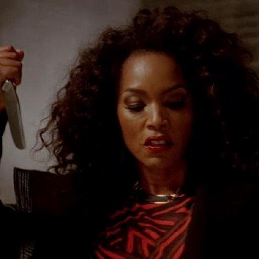 """She Wants Revenge"" (Episode 5.09)"