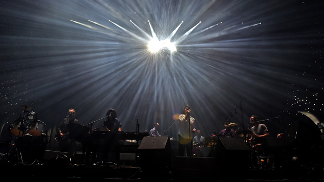 Ranking Every LCD Soundsystem Song (5/27/16)