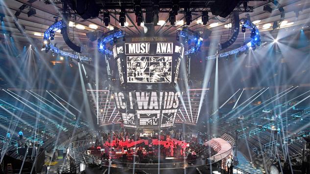 Ranking All 41 MTV VMA Nominees for 2016 (8/26/16)