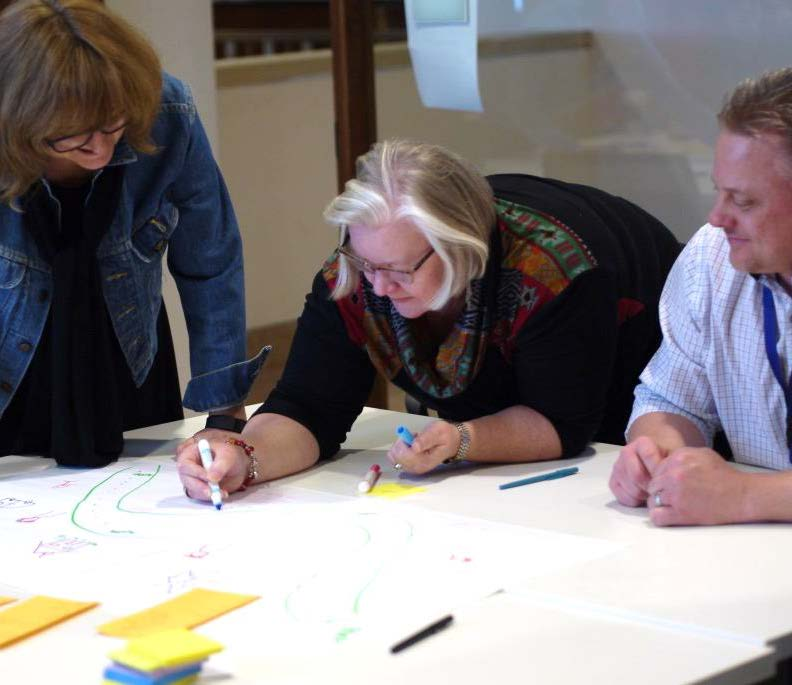 Pathways to Fuller Lives - Harvest from January 29 image 4.jpg