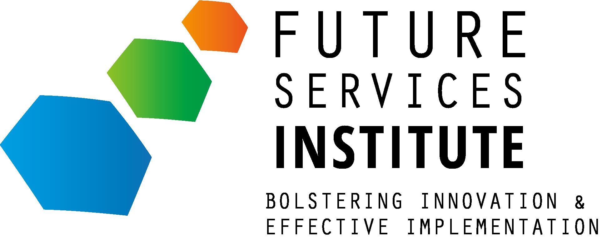 NEW FINAL FSI Logo.png
