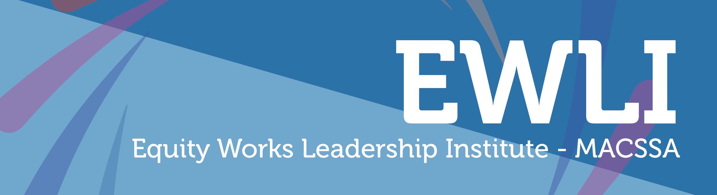 Banner - Equity Works Leadership Inst MACSSA.png
