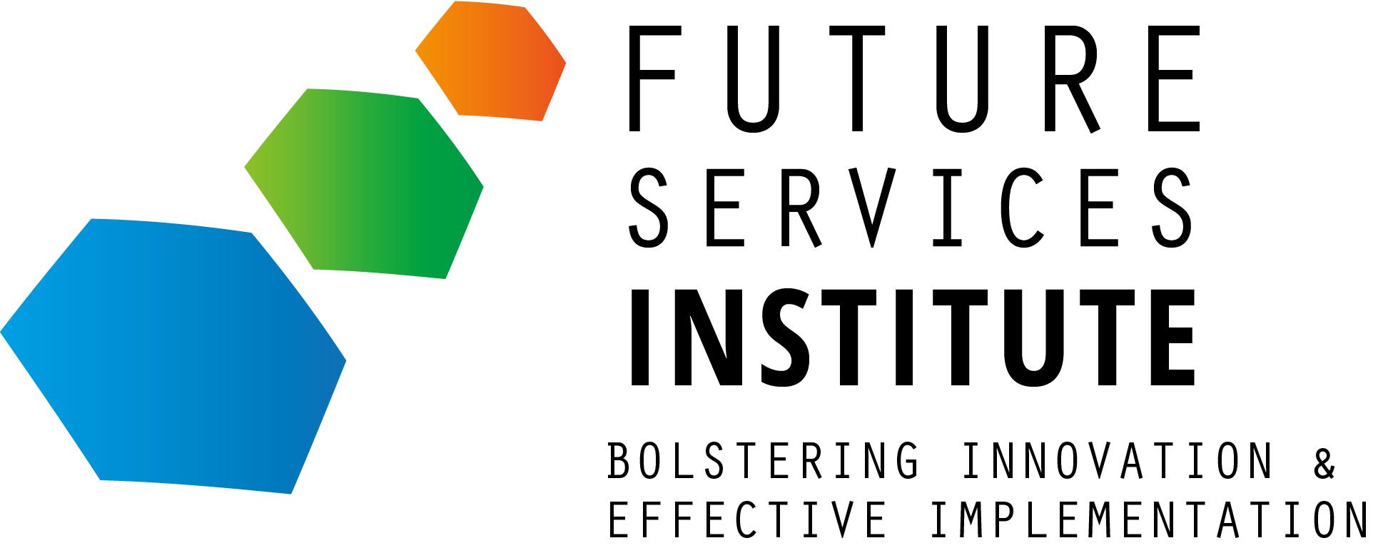 NEW FINAL FSI Logo.jpg