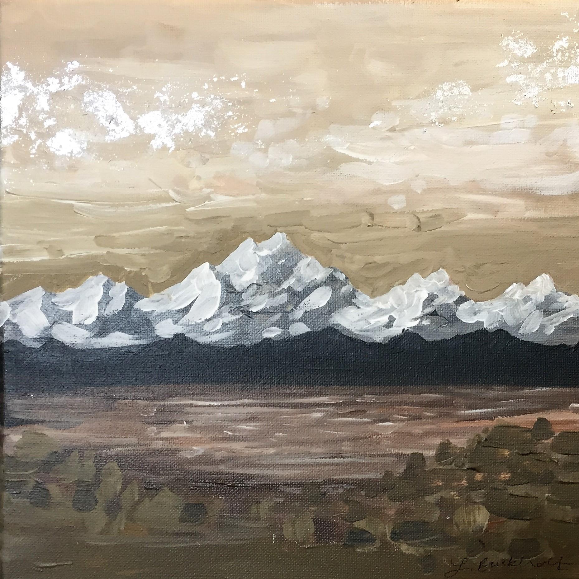 Lburkhart painting1.jpg