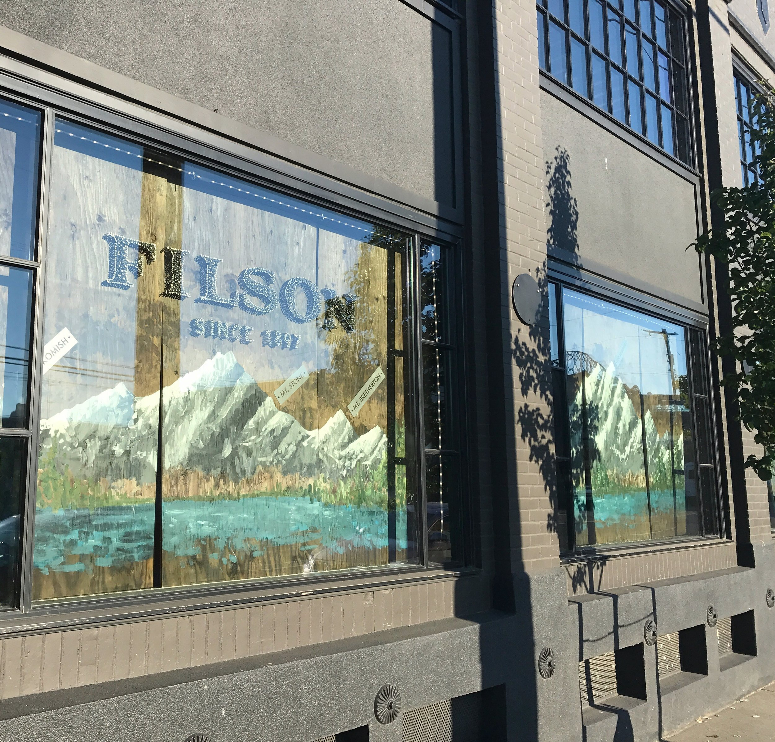 filson window1.jpg