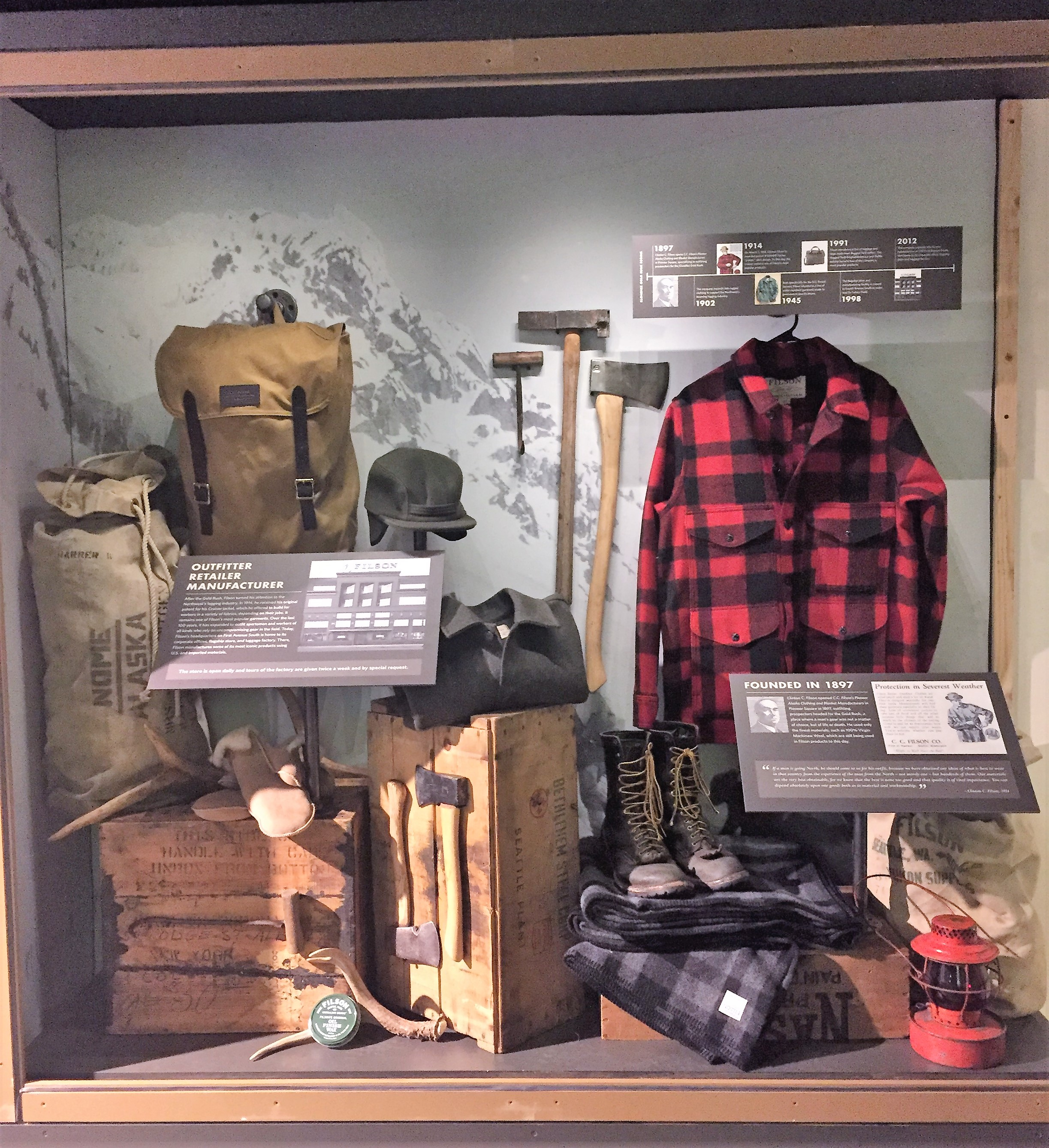 Filson Klondike Gold Rush Museum .jpg