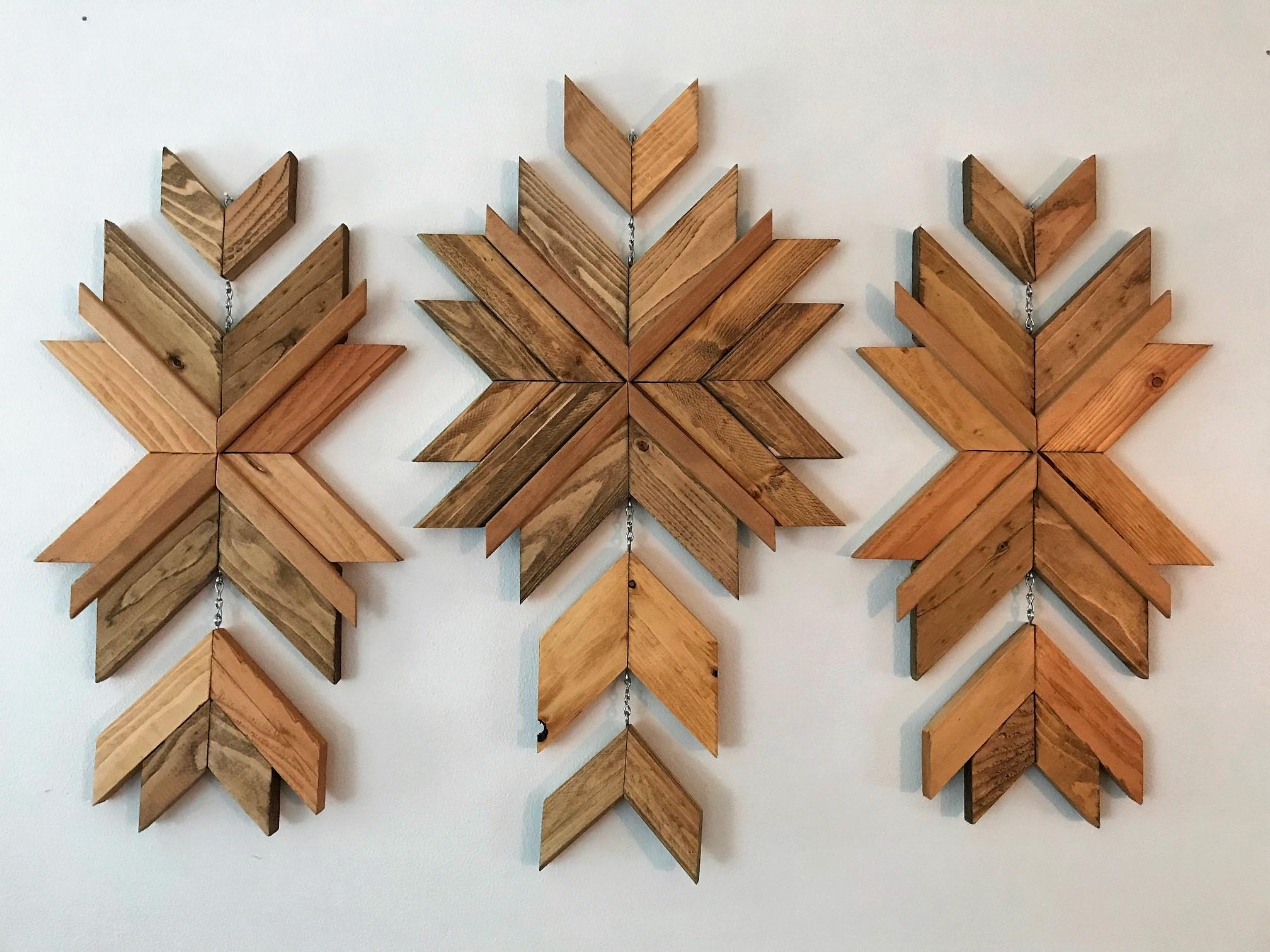 Wooden Starbursts 1.jpg