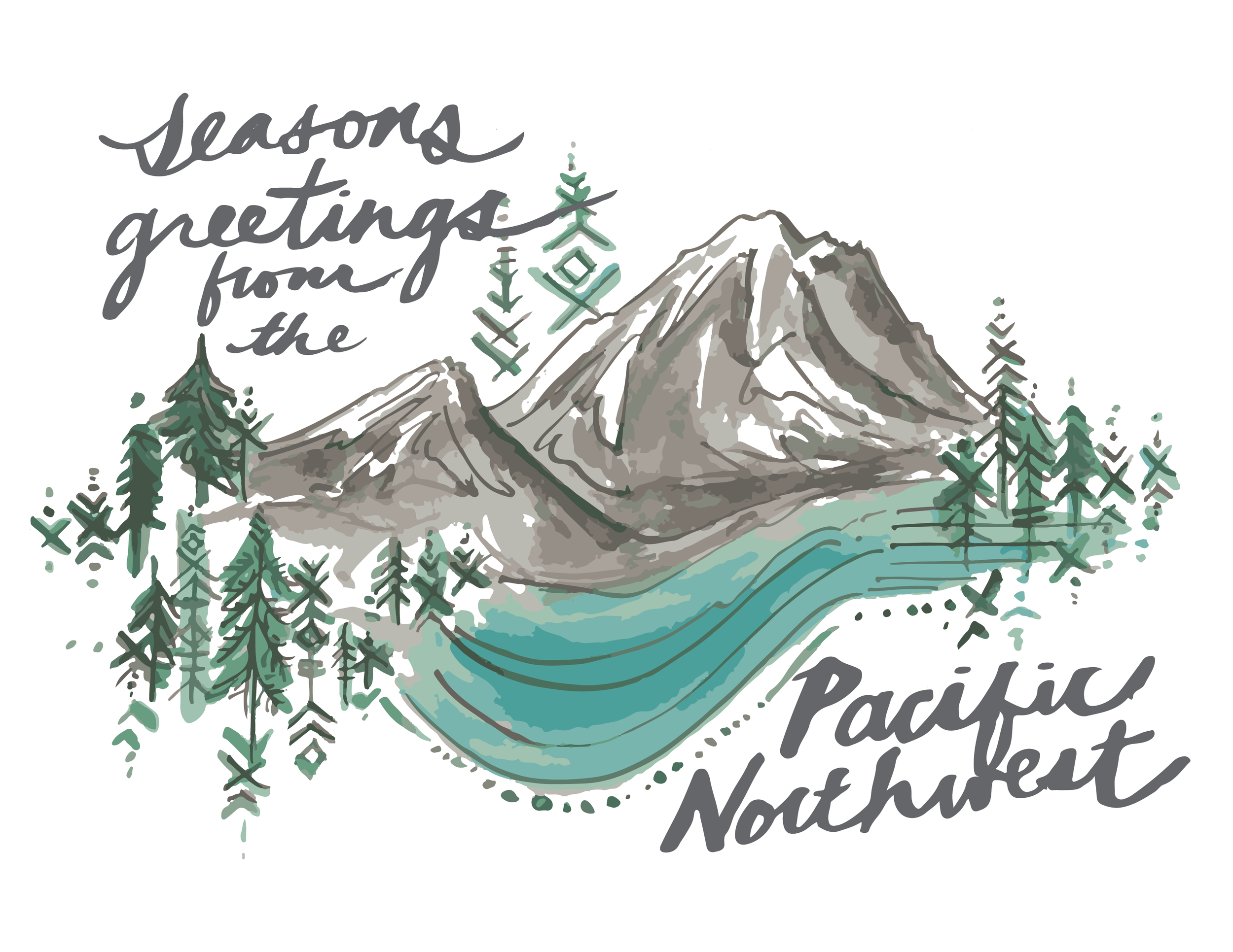 Mt rainier holiday card1-01.png