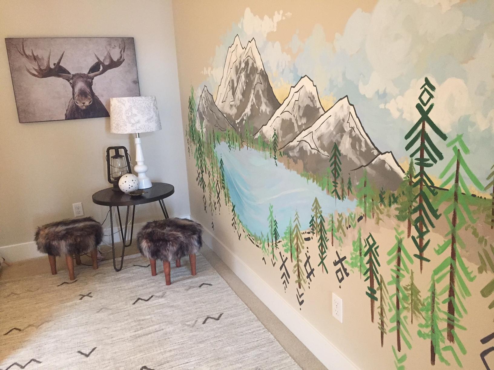 Bugni Mural1.JPG