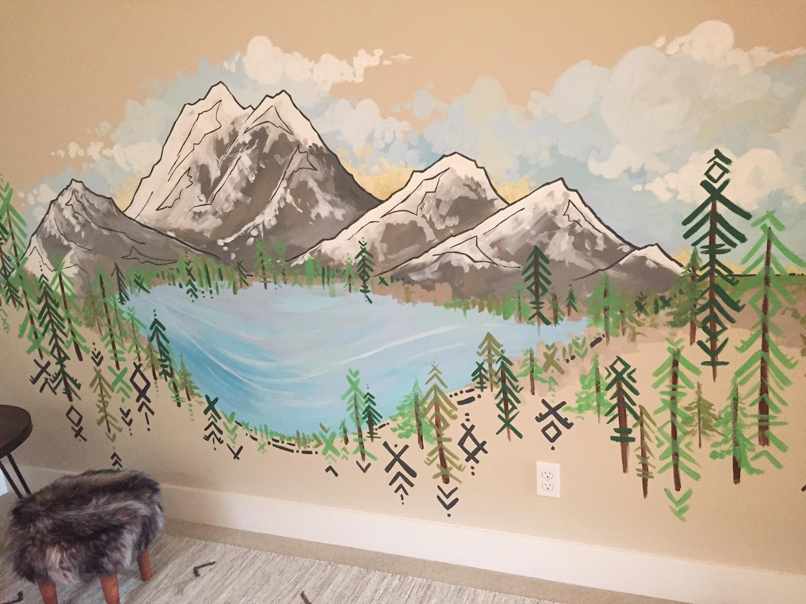 Bugni Mural3.JPG