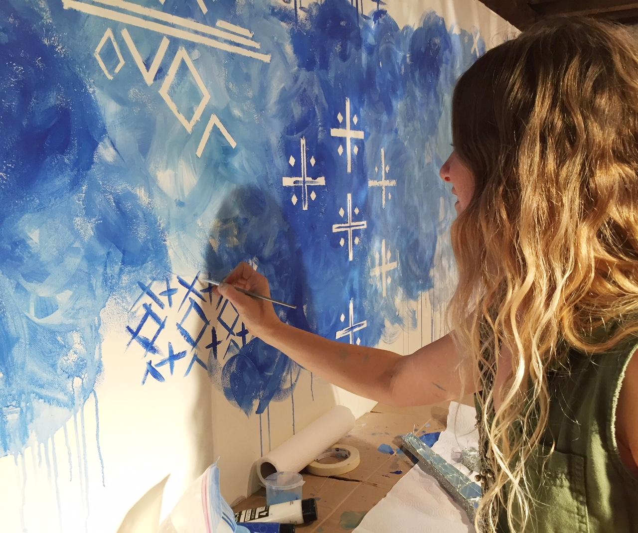 fp blue mural .JPG
