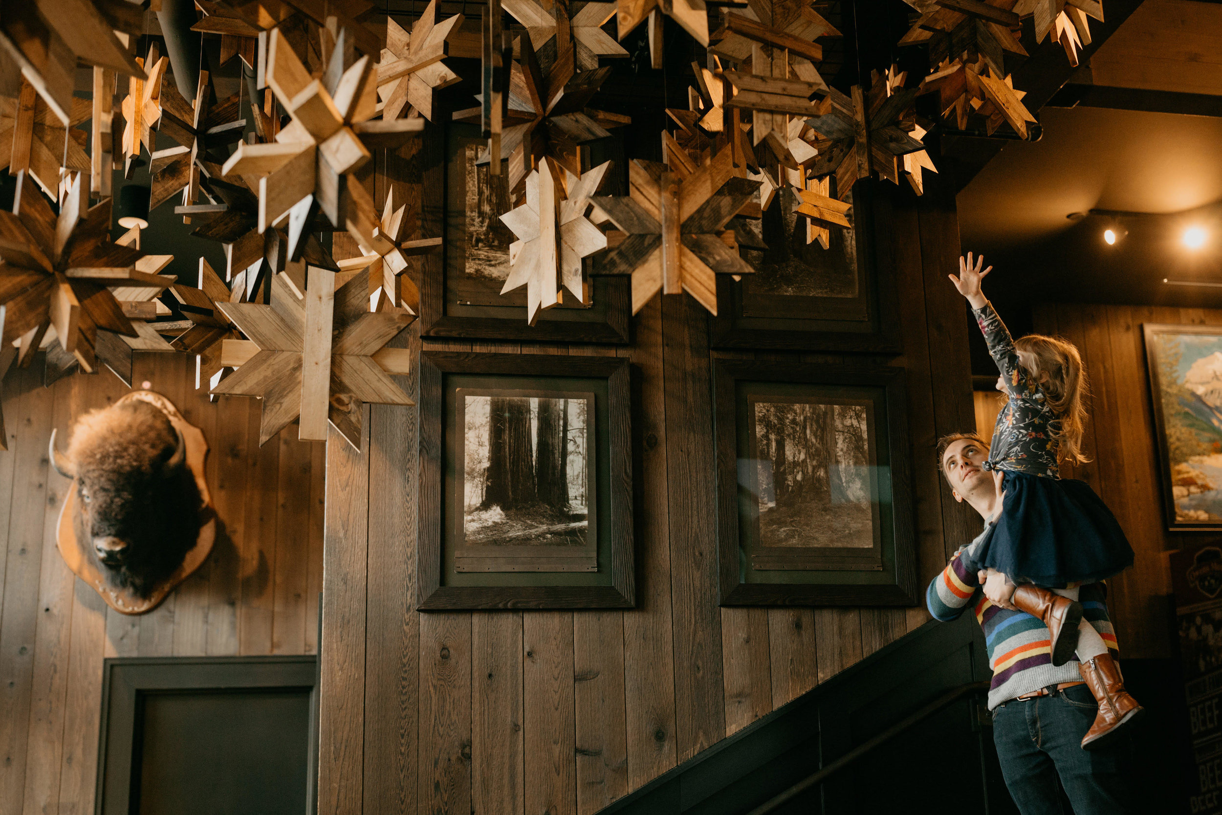 JennyLinquist snowflakes.jpg