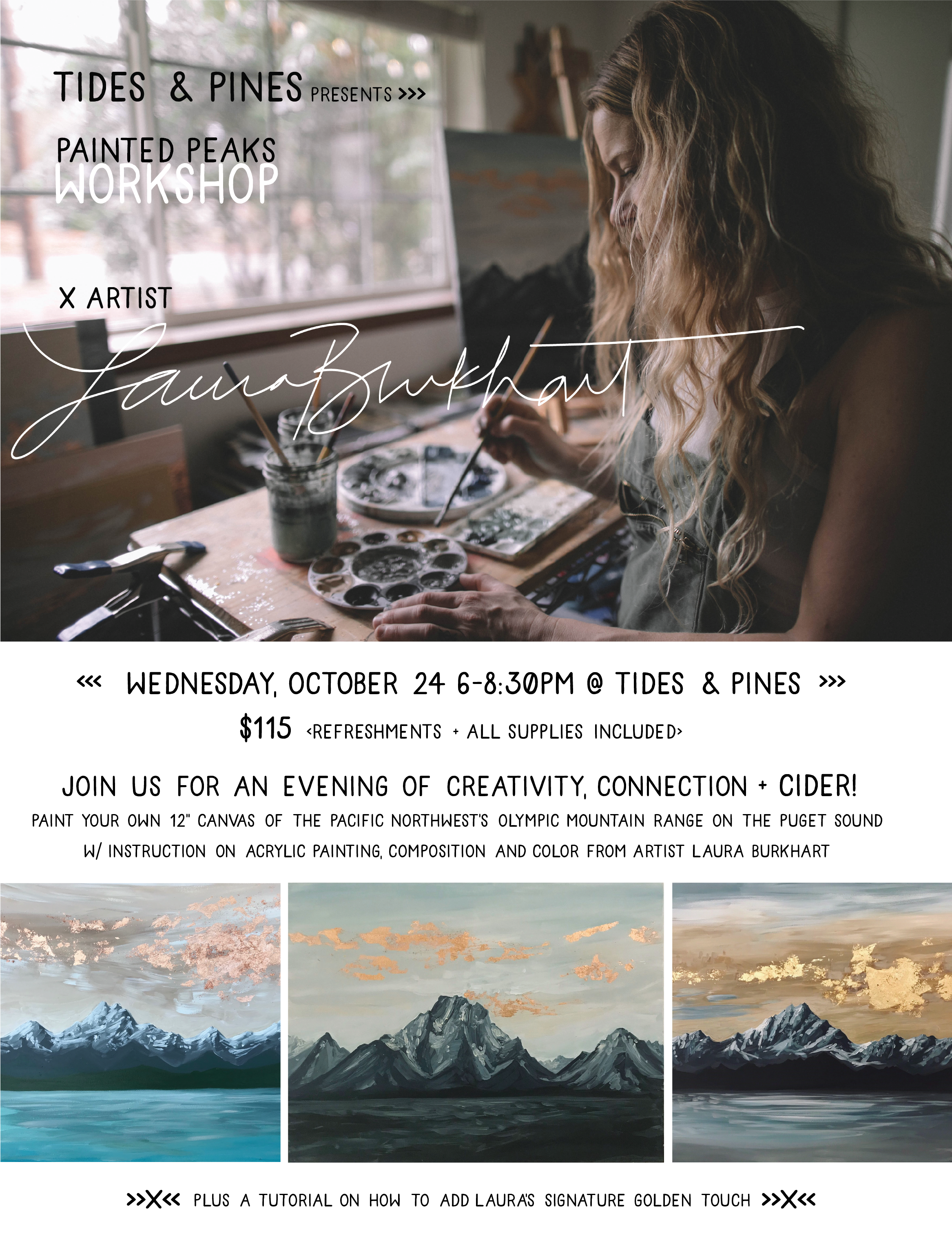 painting workshop flyer Oct-01.png