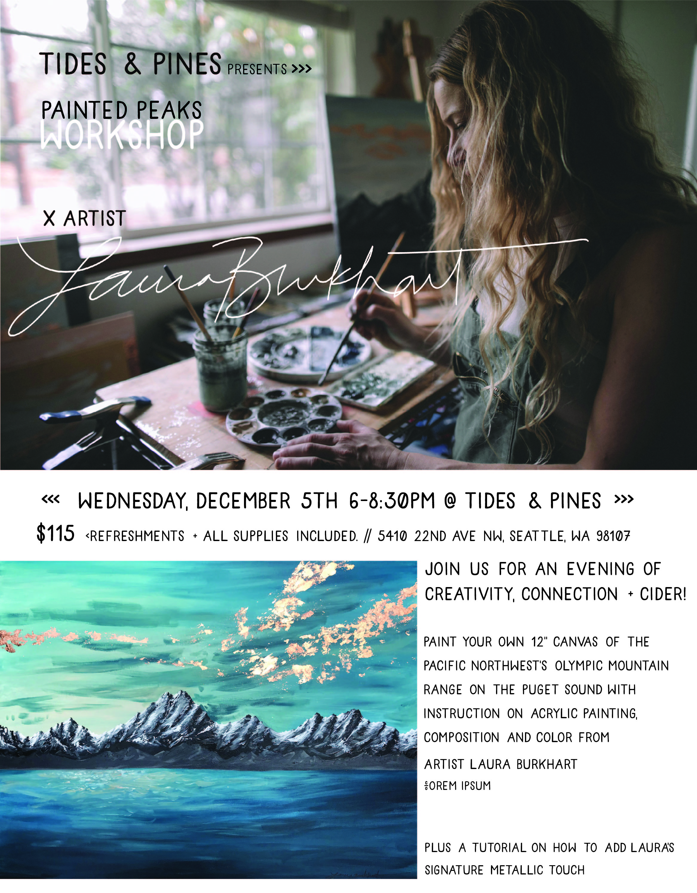painting workshop flyer DECEMBER-01.jpg