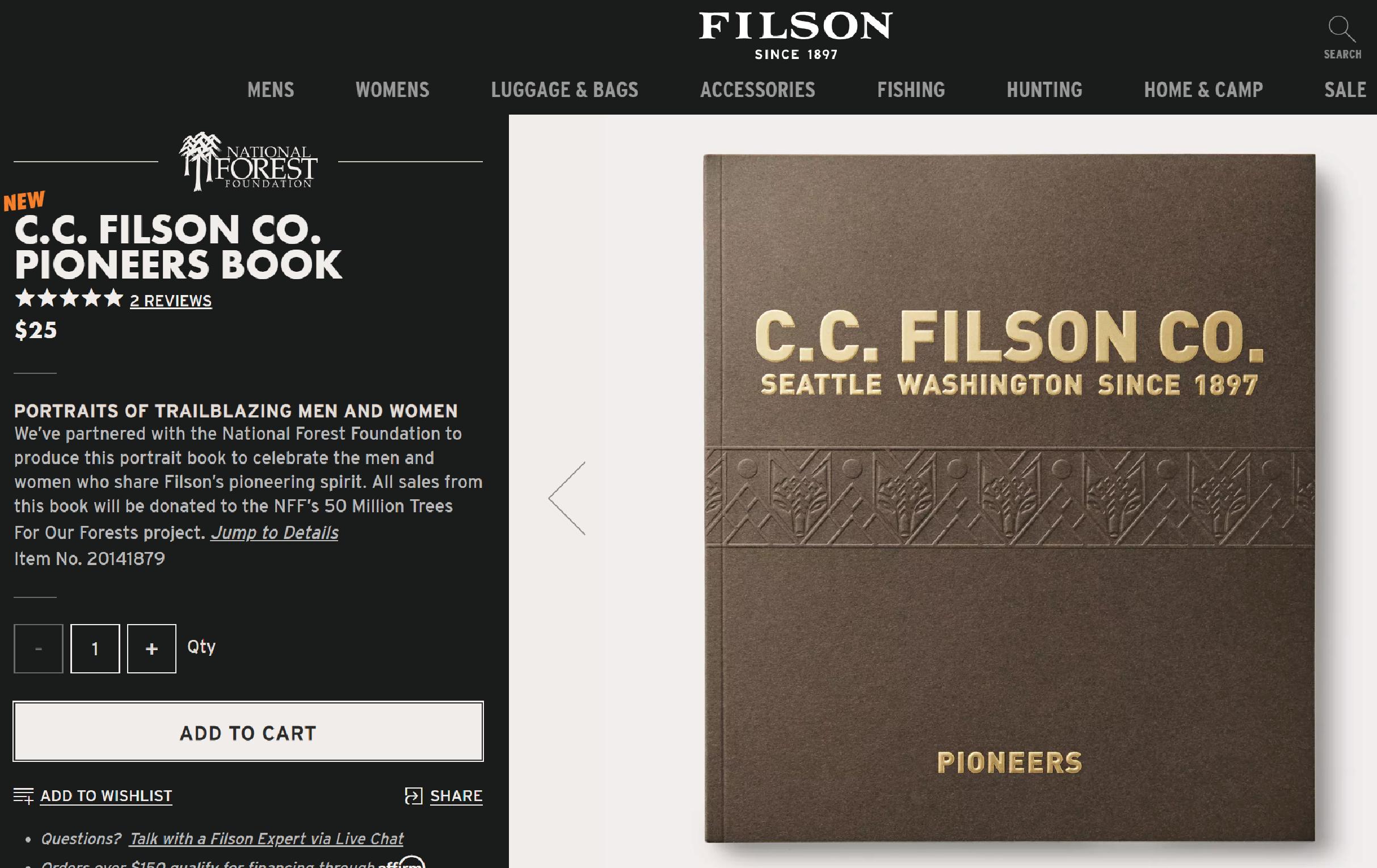 Filson Pioneers Book-01.png