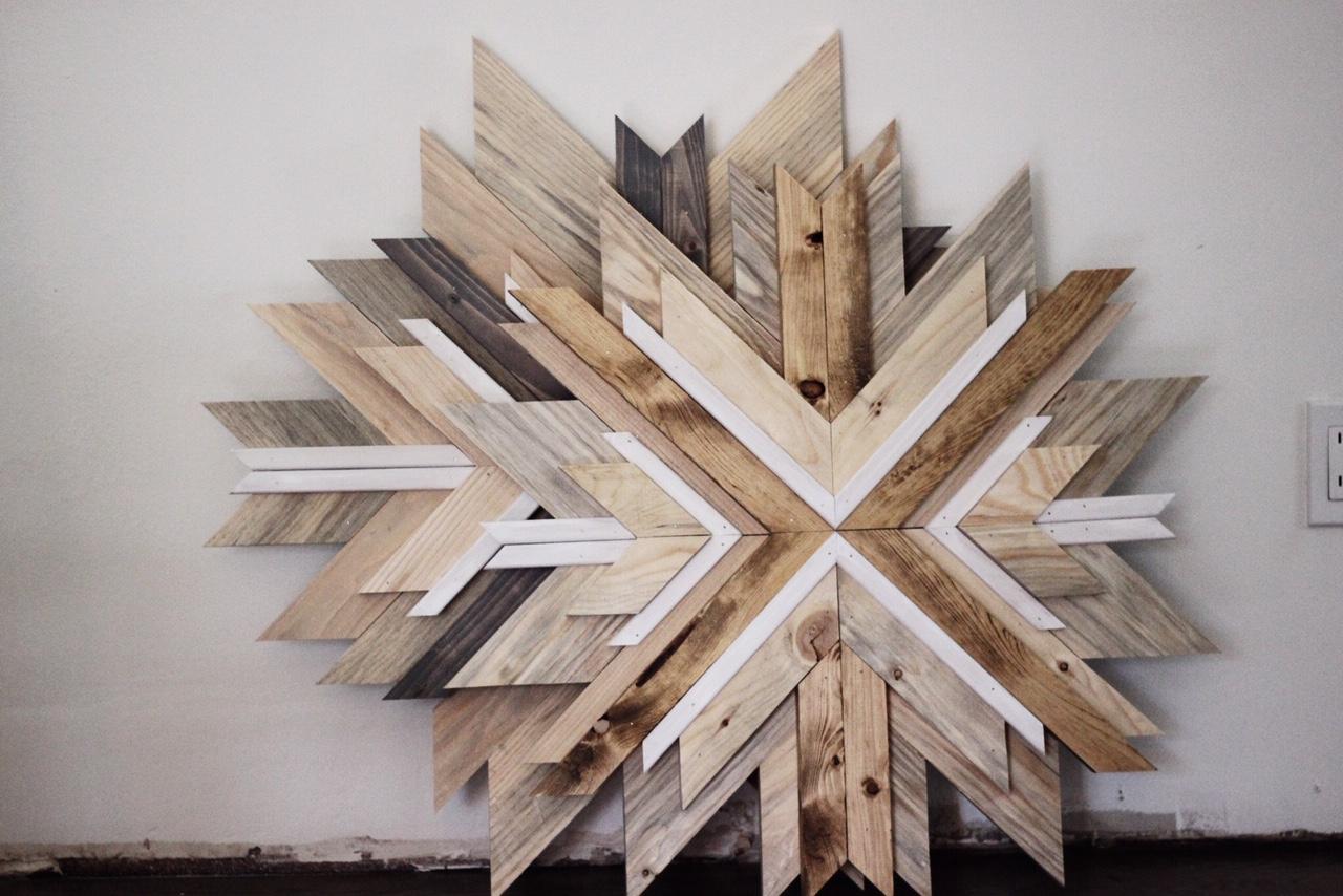 wooden starbursts 2.JPG