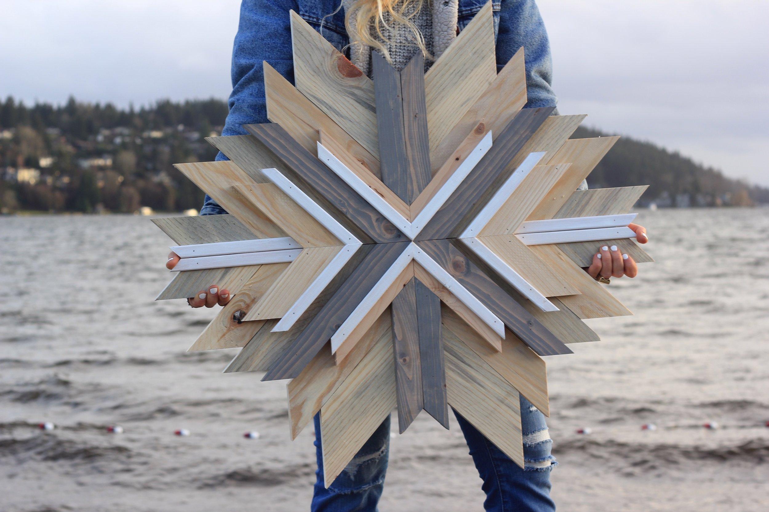 wooden starburst grey.JPG