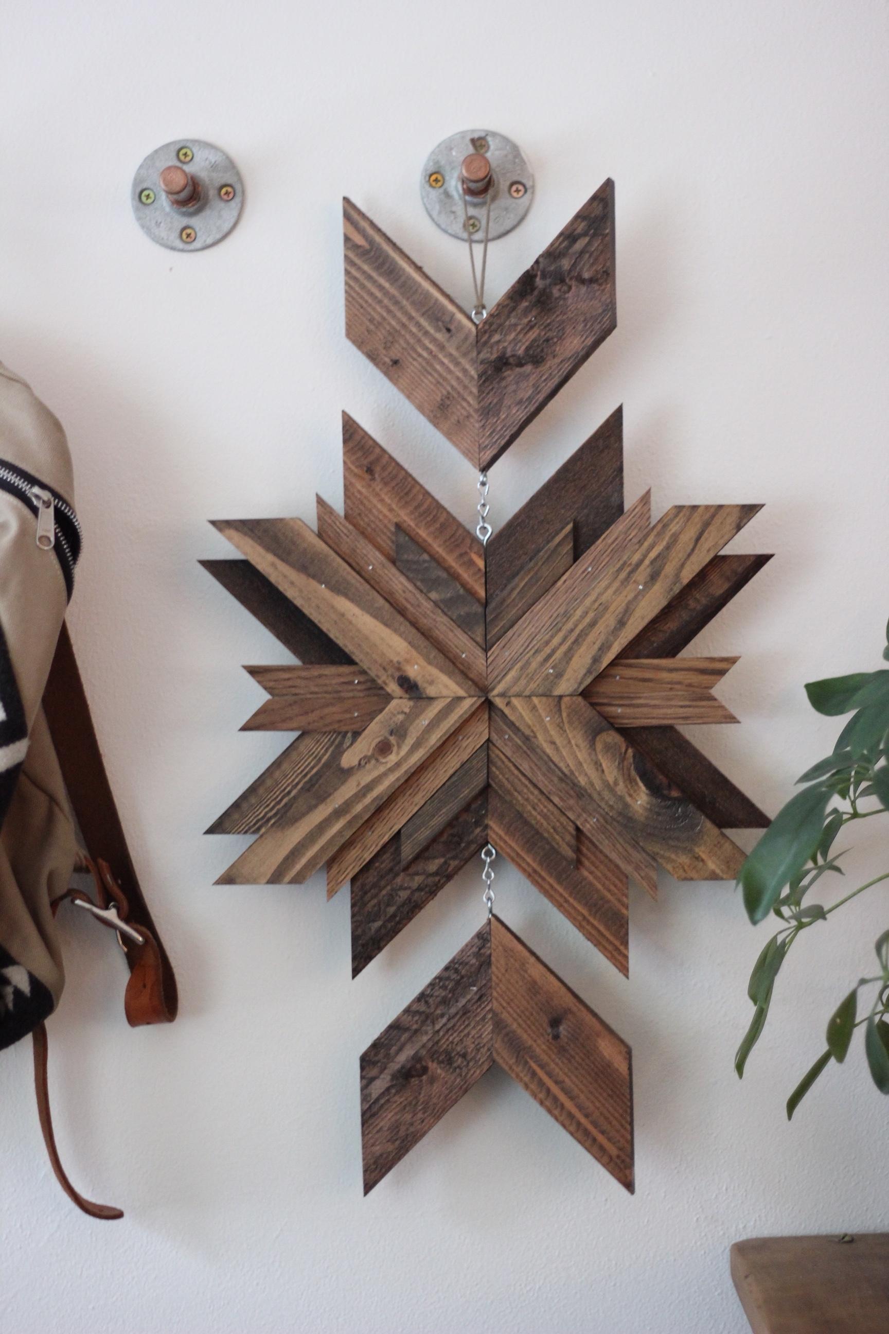 wooden starburst 13b.JPG