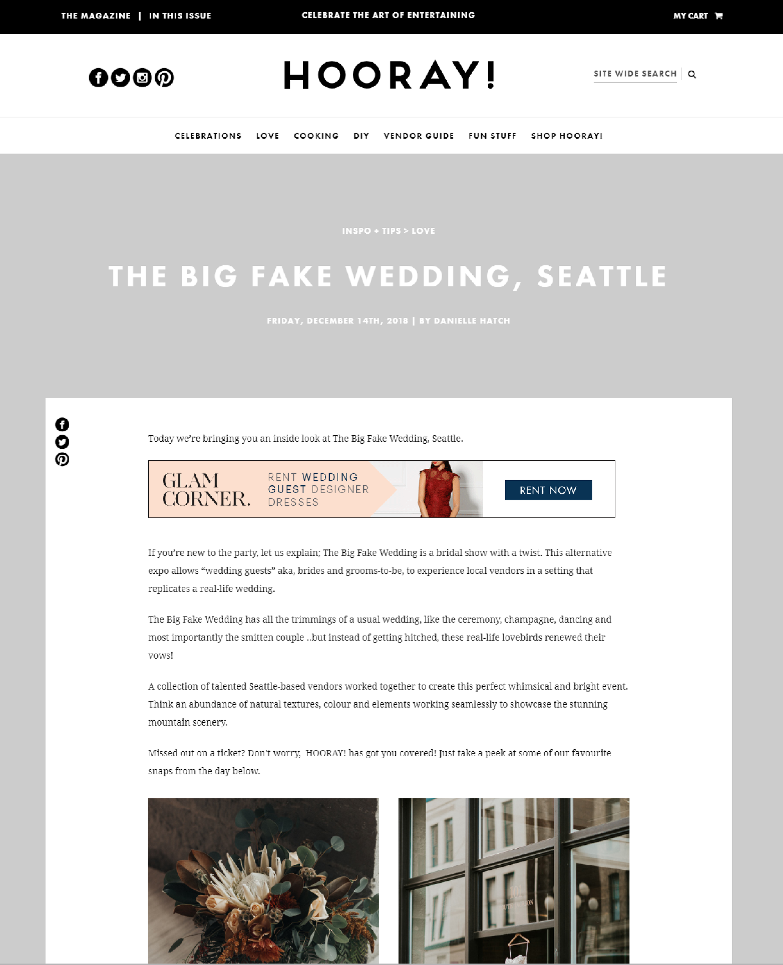 big fake wedding hooray mag 2-01.png