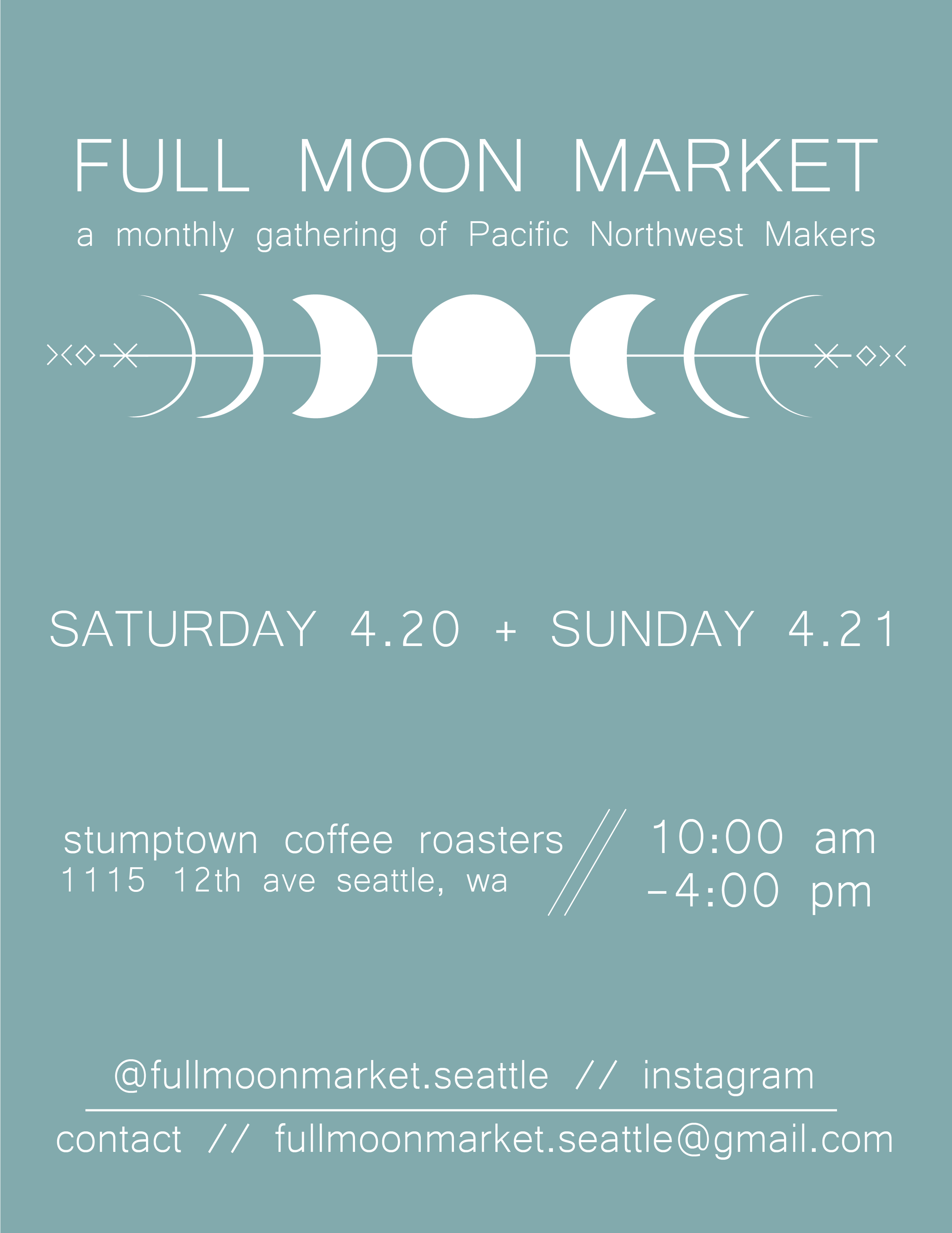 full moon market APRIL blue-01.png
