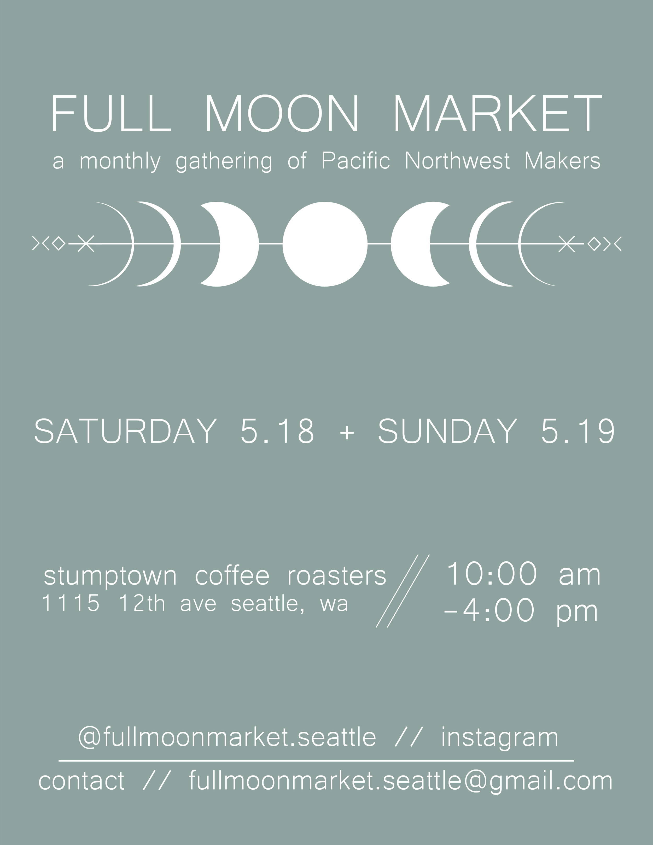full moon market MAY teal-01.png