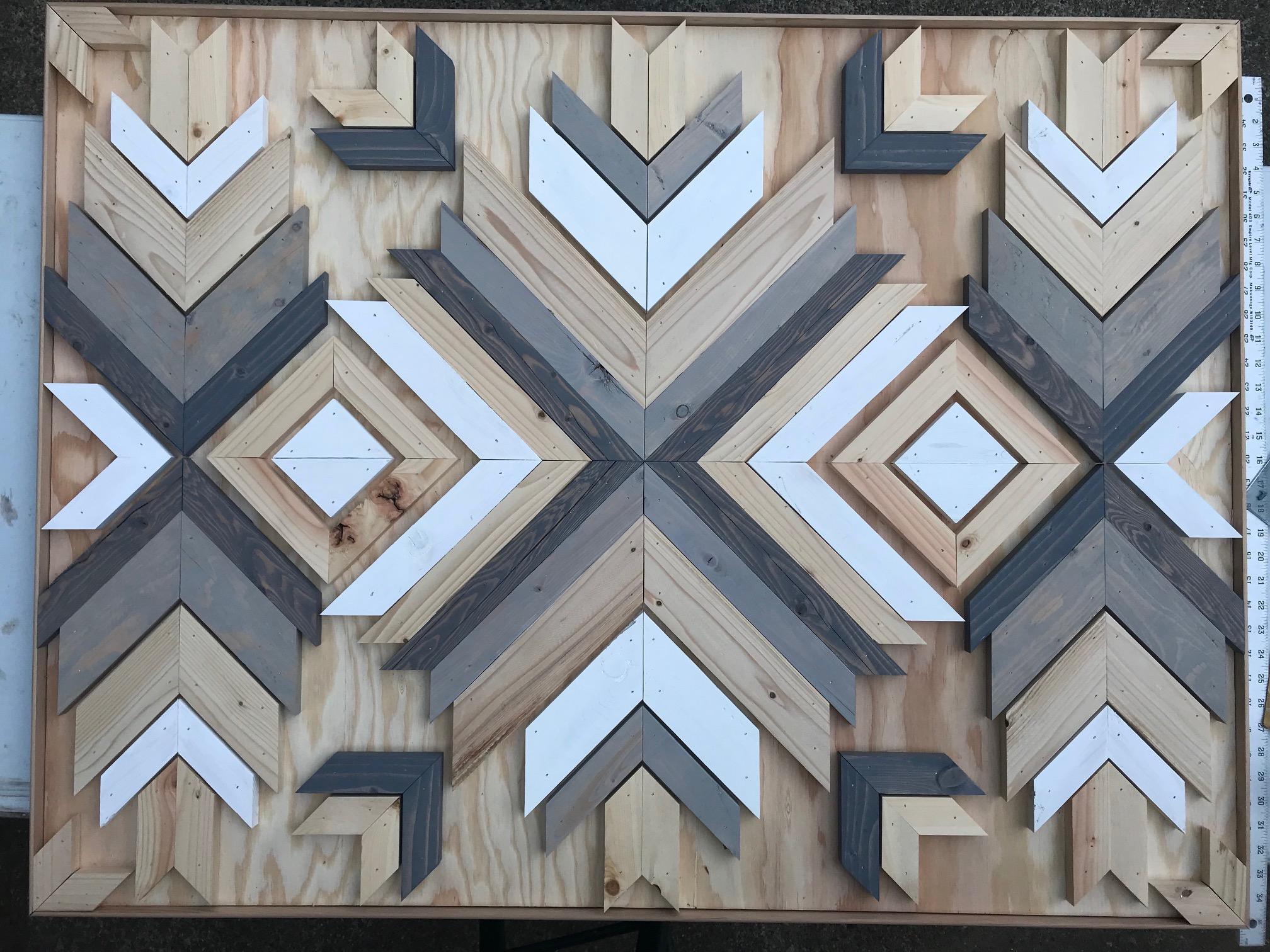 Custom Paula Aranda piece.jpg