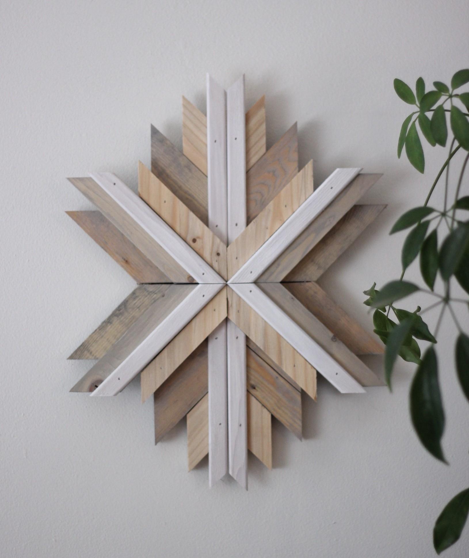 wooden starburst 14a.jpg