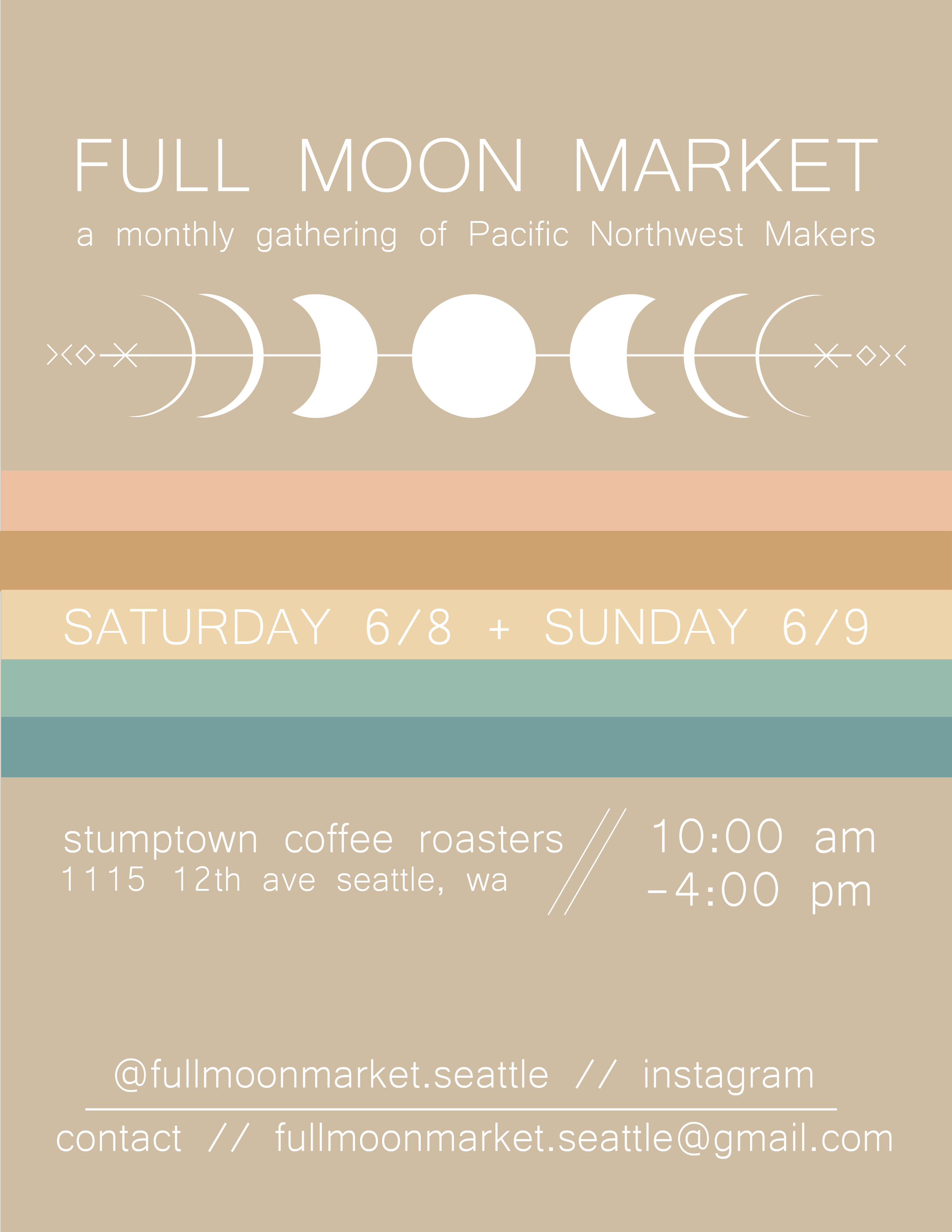 full moon market JUNE PRIDE-01.png