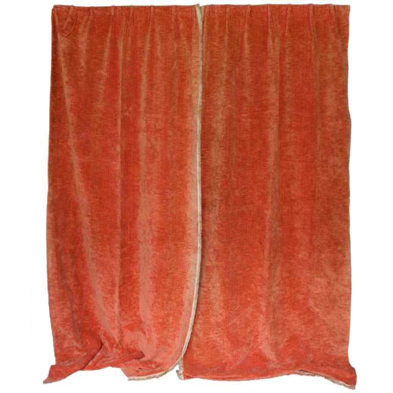 Copy of Curtains