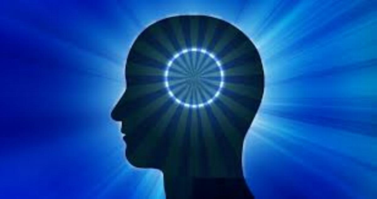 Hpnosis Image.jpg