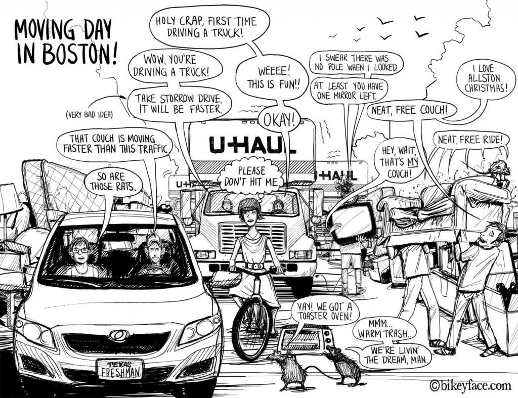 Boston-Moving-Day-Cartoon-1024x787.jpg