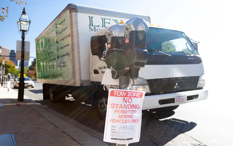 Moving-Parking-Permit-Boston.jpg