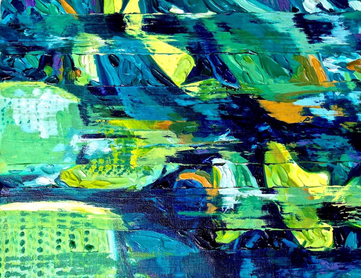 Marshall Sharpe_Beneath the Surface_Paint_Art_Acrylic_Oil5.jpg