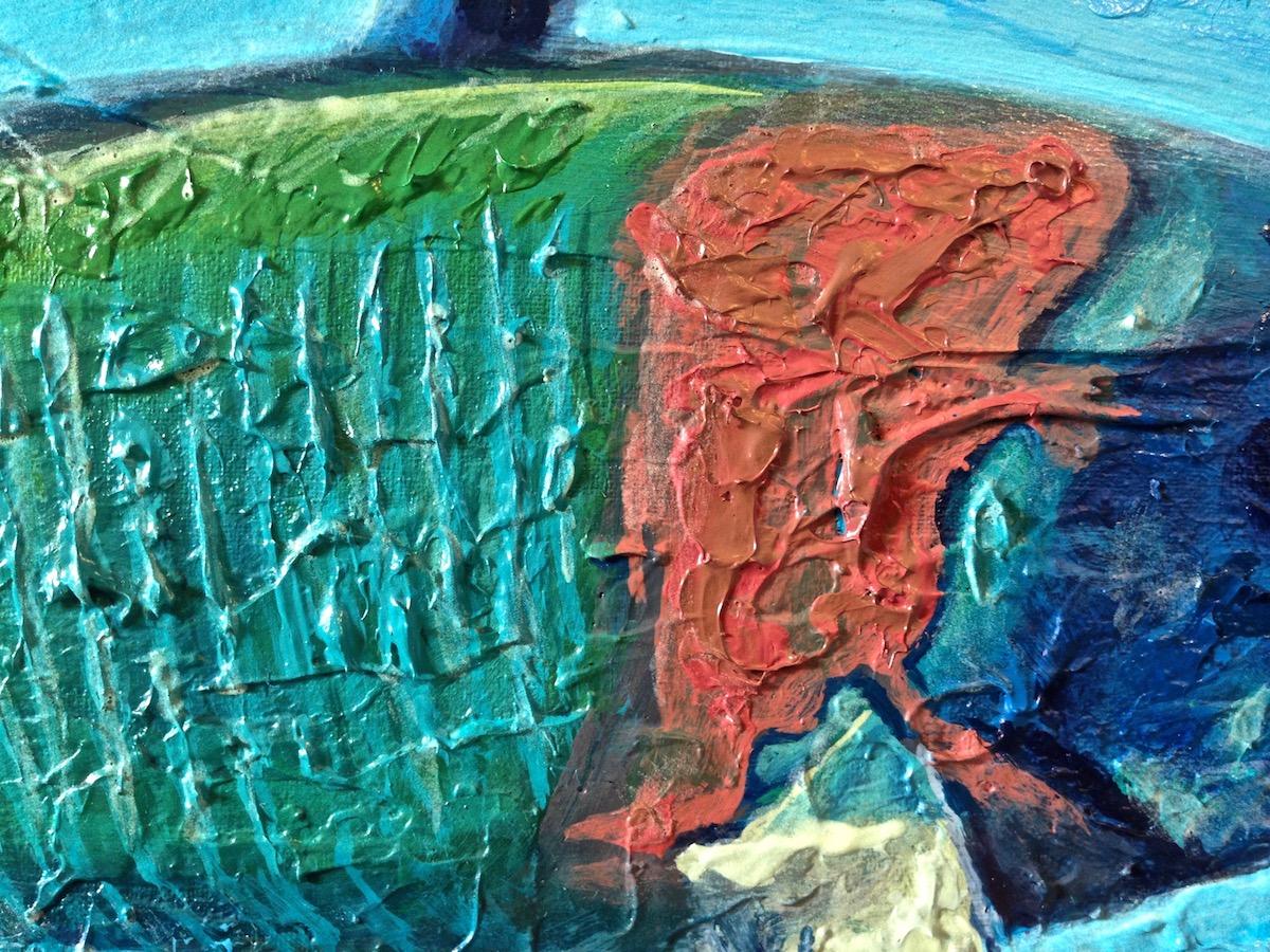 Marshall Sharpe_Beneath the Surface_Paint_Art_Acrylic_Oil6.jpg