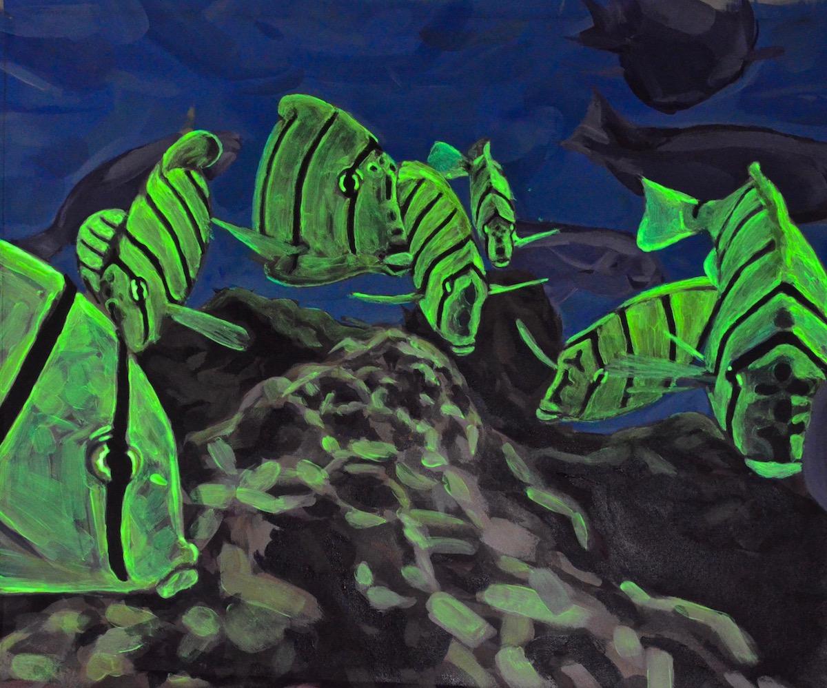 Marshall Sharpe_Beneath the Surface_Paint_Art_Acrylic_Oil10.jpg