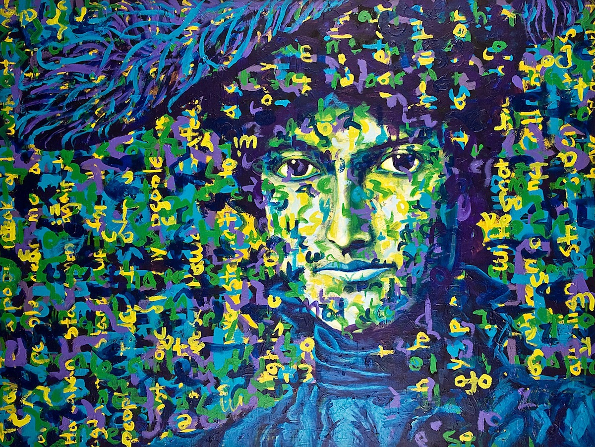 Marshall Sharpe_Hawaiian Monarchs_Paint_Art_Acrylic_Oil10.jpg