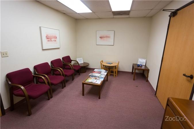 SB office 2.jpg