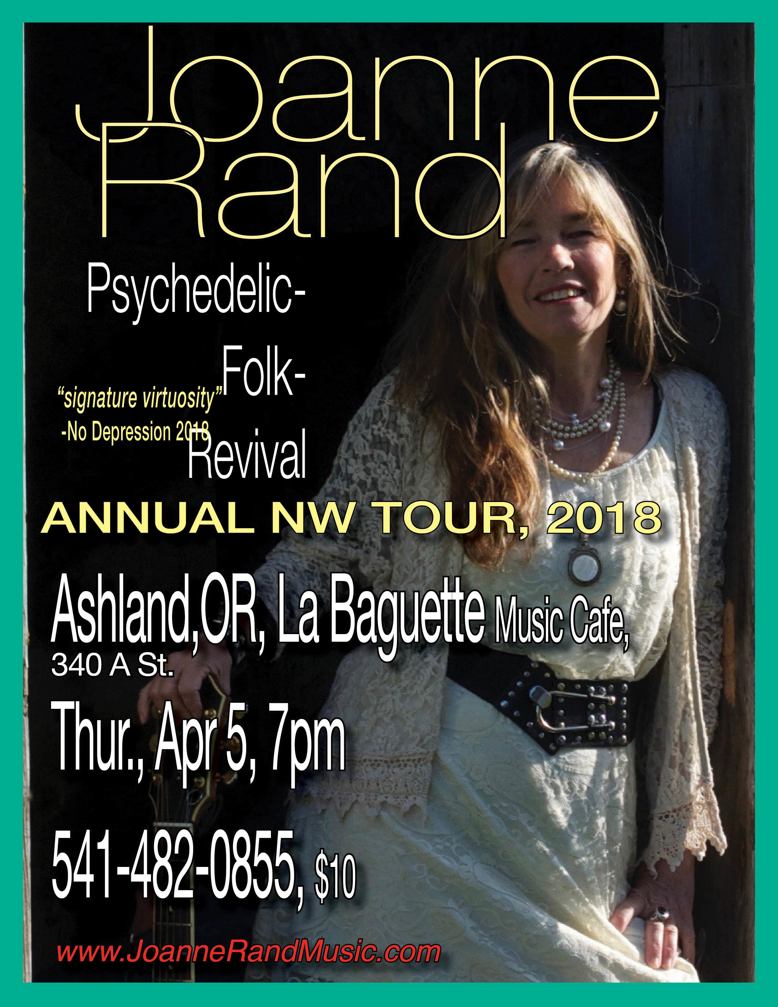 2018 Joanne Rand Ashland show.jpg