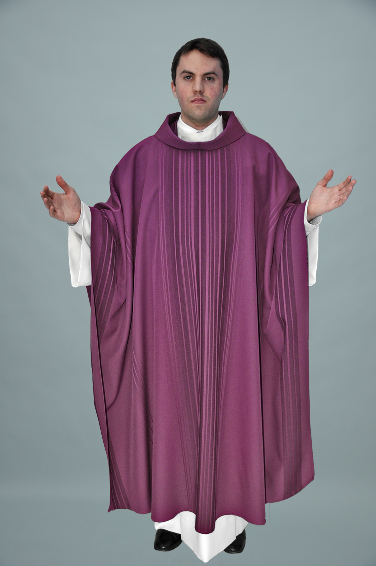 Mone Chasuble & Stole rose (f) 2.jpg