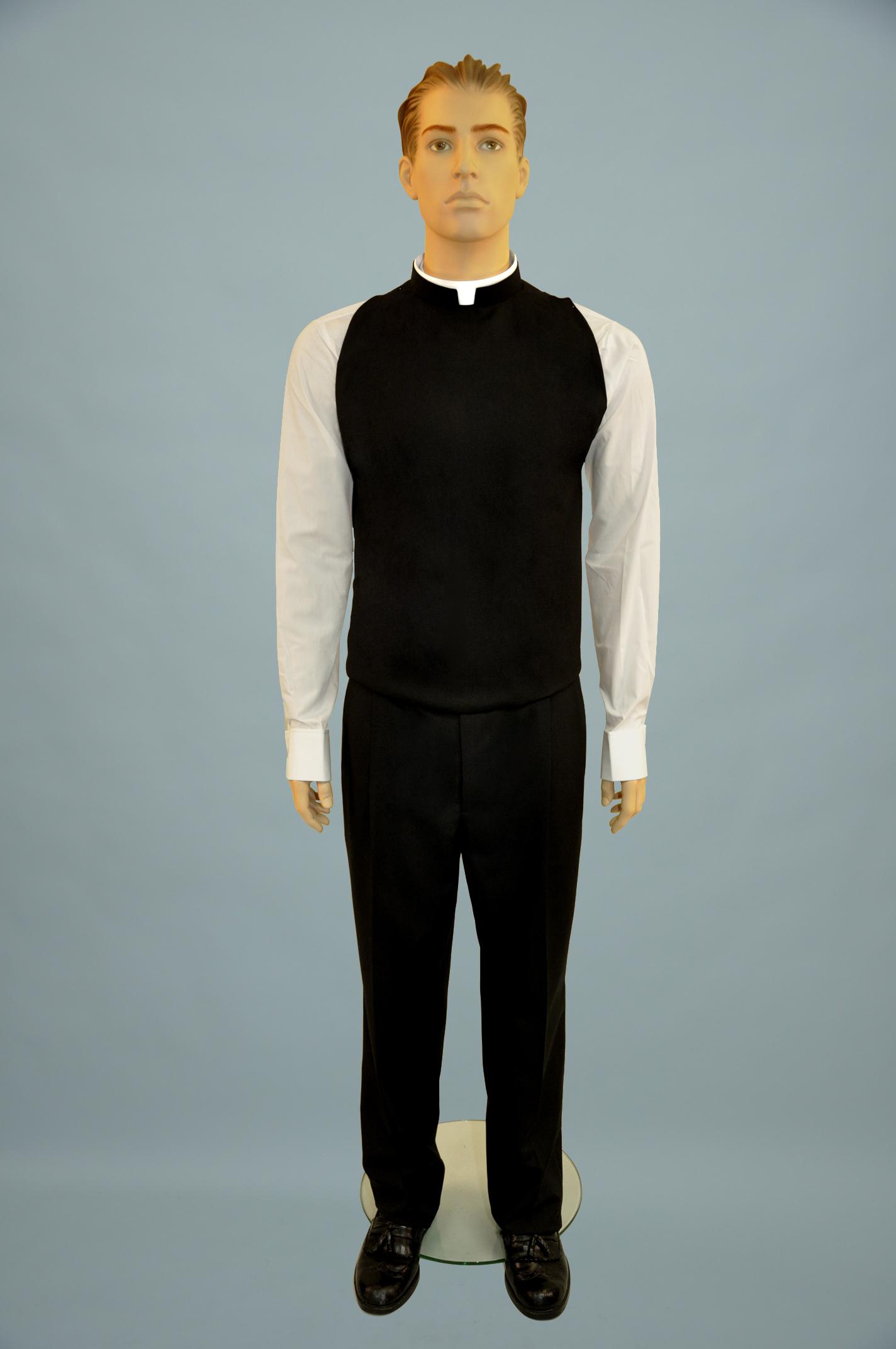 vest front plain.jpg