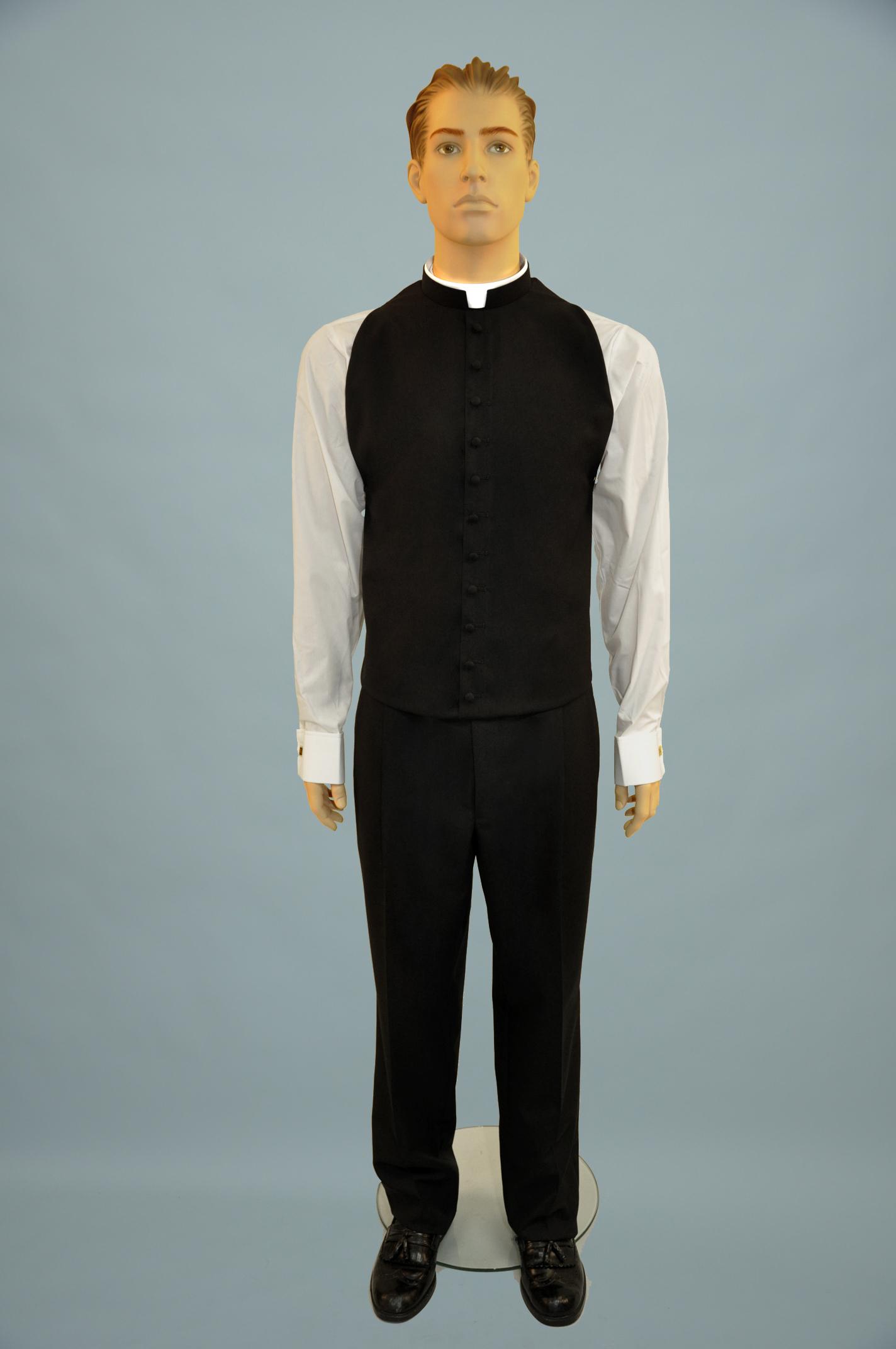D400 Vest front w. buttons.jpg