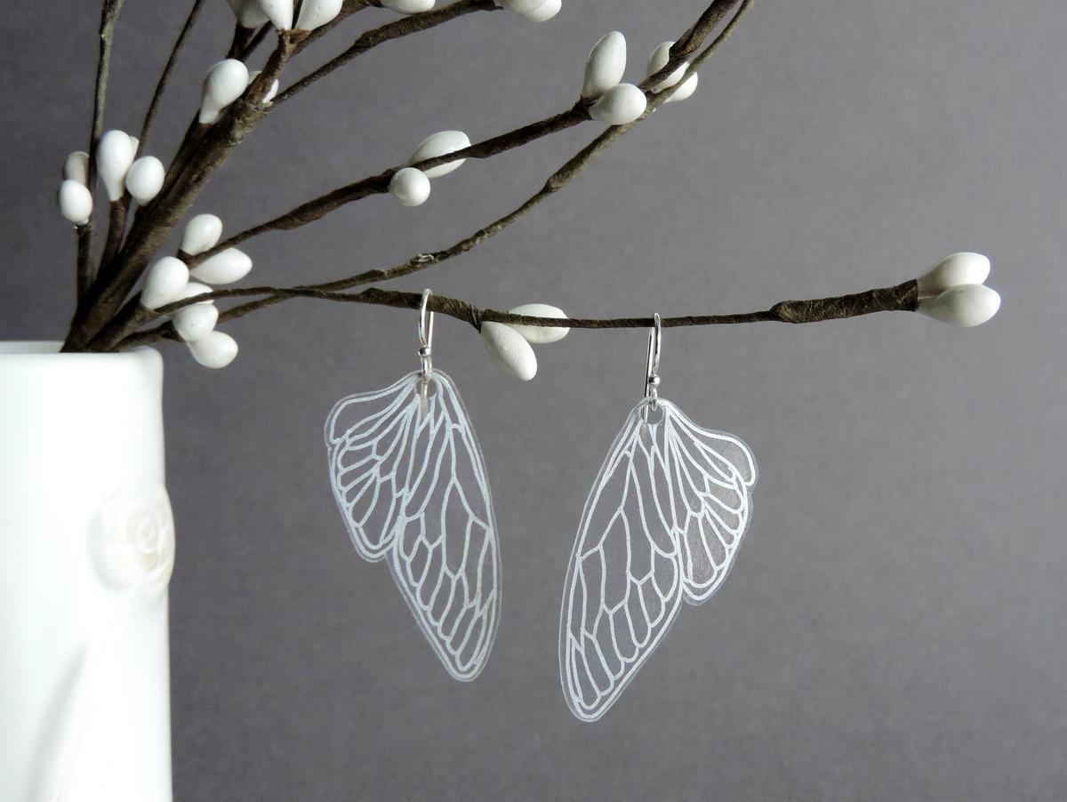 cicada silver 3.jpg