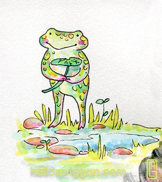frog_01.jpg