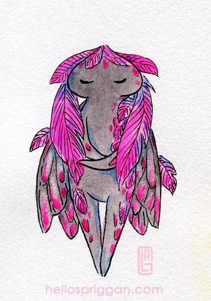 Feathermoth.jpg