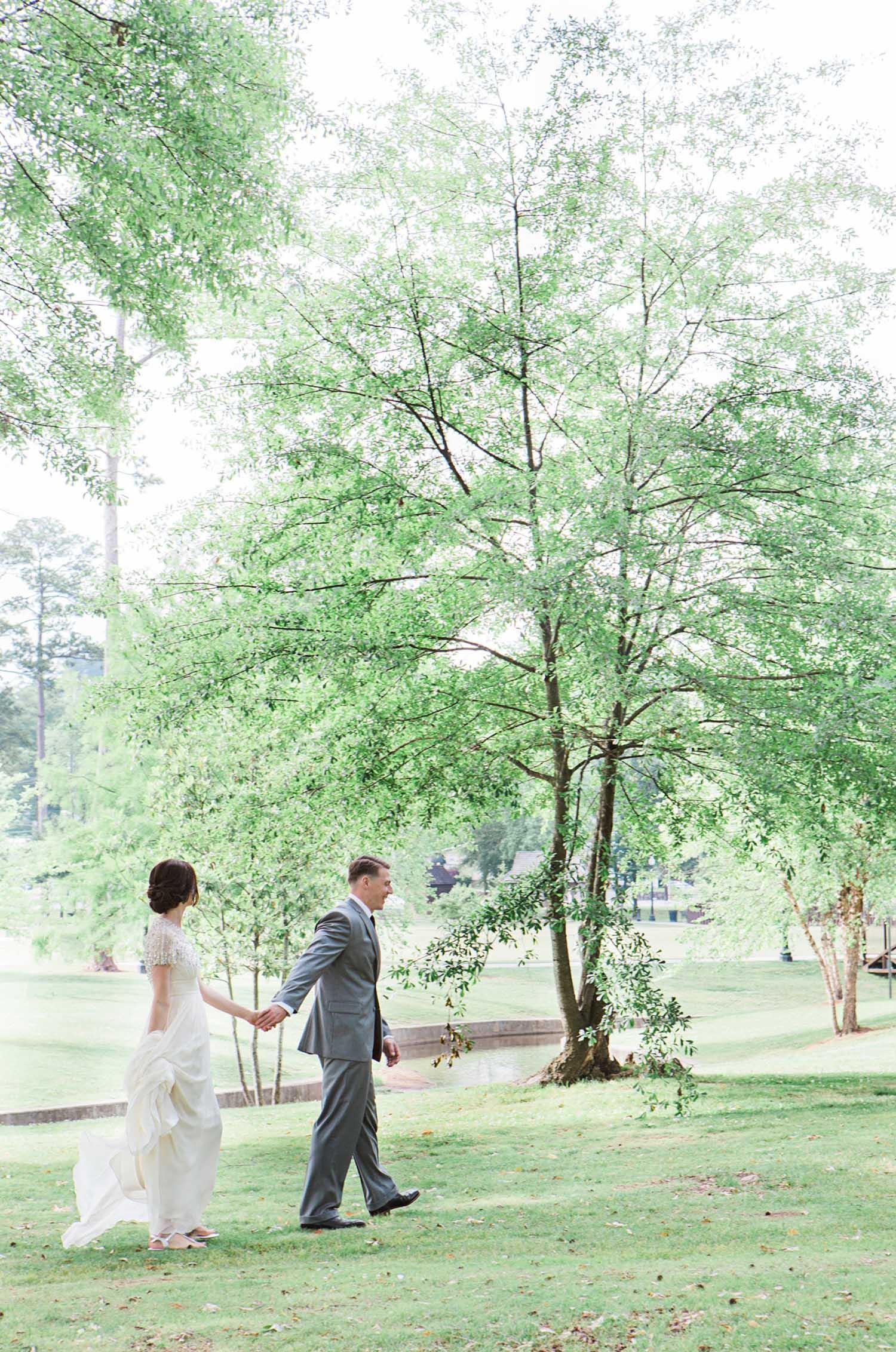 Bride and Groom Candid.jpg