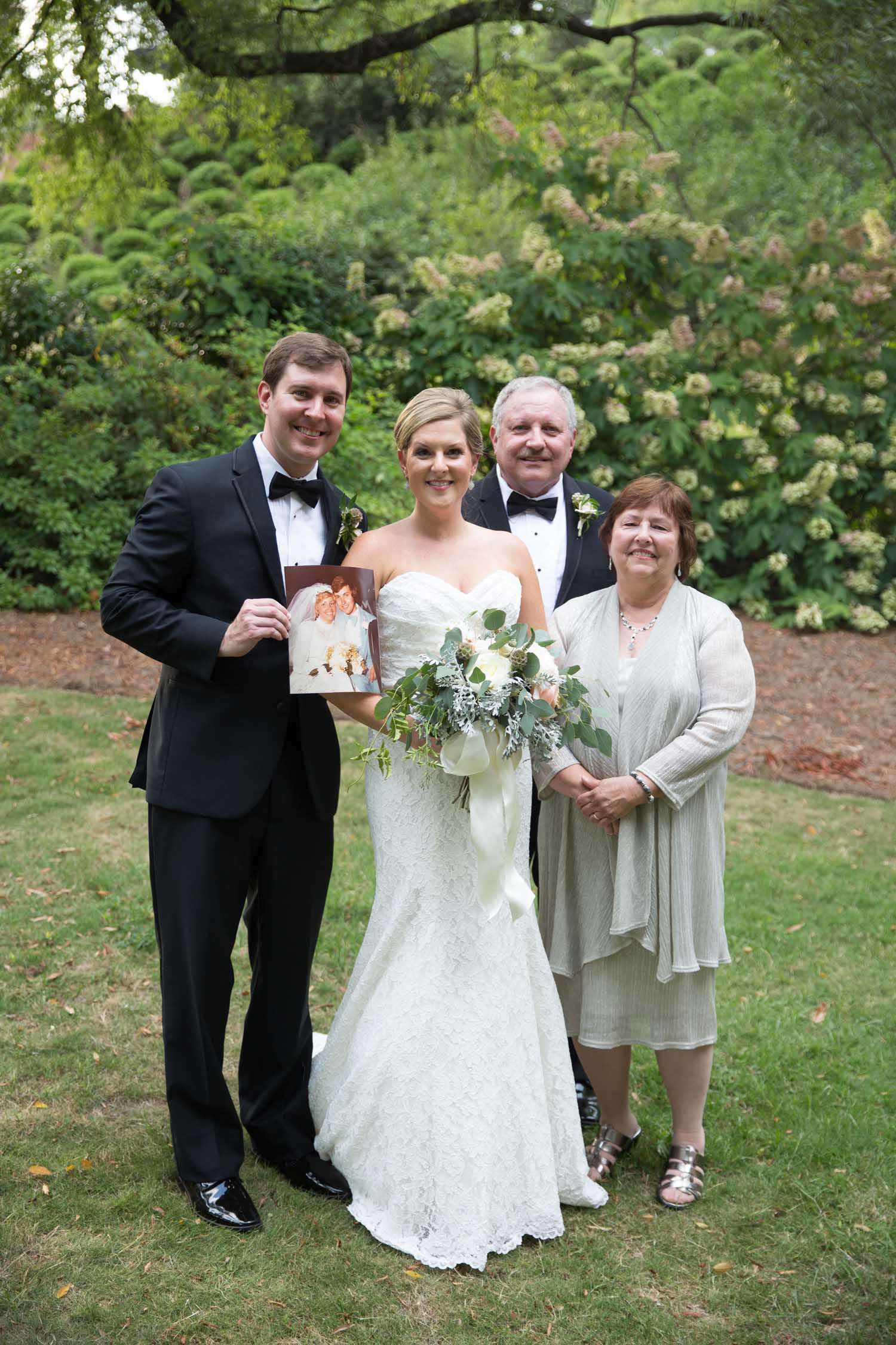 Bride and Groom Family Portrait.jpg