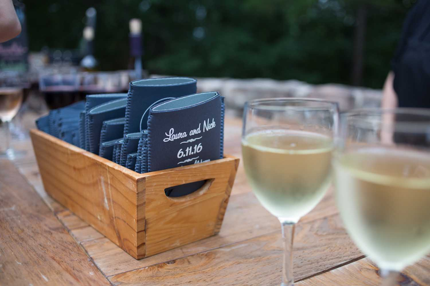 Wedding Koozies.jpg