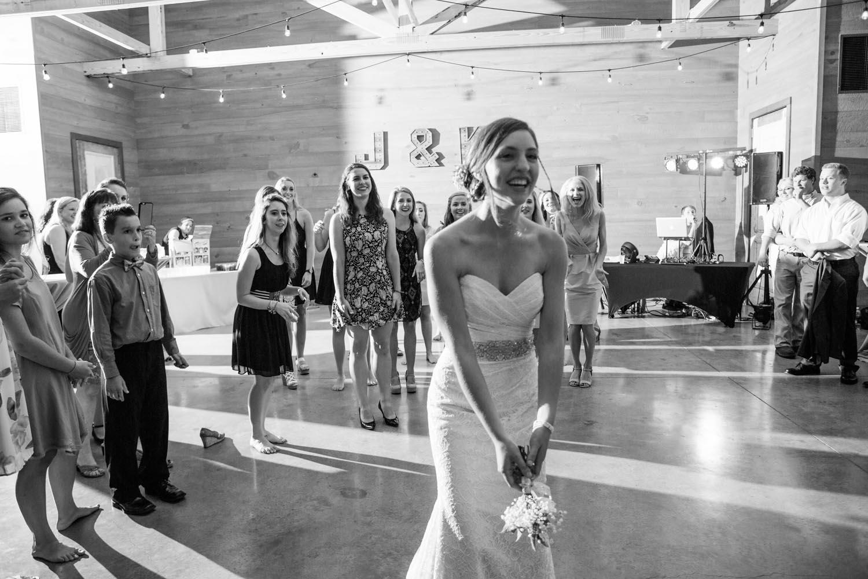 Bride Tossing Bouquet.jpg