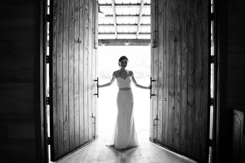 Bride Barn Doors.jpg