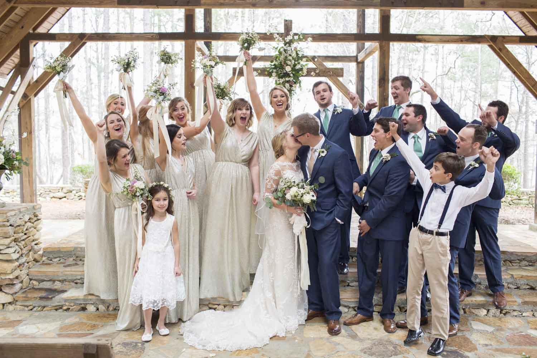 Wedding Party Portrait.jpg